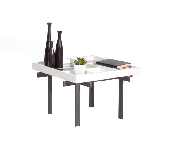 https://res.cloudinary.com/clippings/image/upload/t_big/dpr_auto,f_auto,w_auto/v1/product_bases/objeti-table-by-sauder-boutique-sauder-boutique-clippings-3787602.jpg
