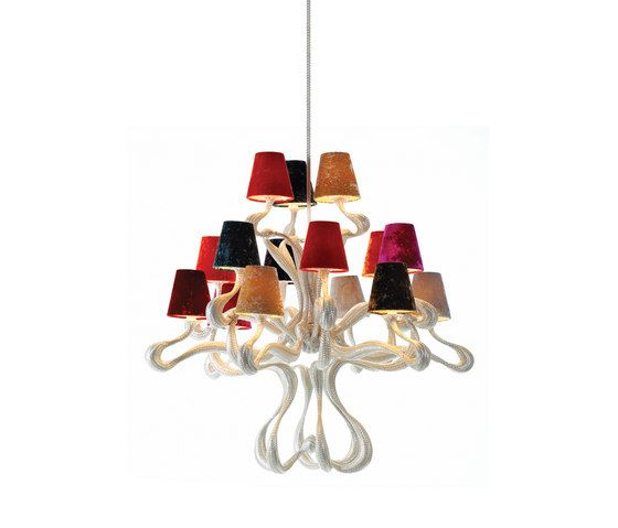 https://res.cloudinary.com/clippings/image/upload/t_big/dpr_auto,f_auto,w_auto/v1/product_bases/ode1647-chandelier-by-jacco-maris-jacco-maris-ben-quaedvlieg-jacco-maris-clippings-2954192.jpg