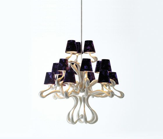 https://res.cloudinary.com/clippings/image/upload/t_big/dpr_auto,f_auto,w_auto/v1/product_bases/ode1647-chandelier-by-jacco-maris-jacco-maris-ben-quaedvlieg-jacco-maris-clippings-2954222.jpg