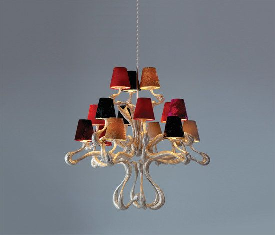 https://res.cloudinary.com/clippings/image/upload/t_big/dpr_auto,f_auto,w_auto/v1/product_bases/ode1647-chandelier-by-jacco-maris-jacco-maris-ben-quaedvlieg-jacco-maris-clippings-2954242.jpg