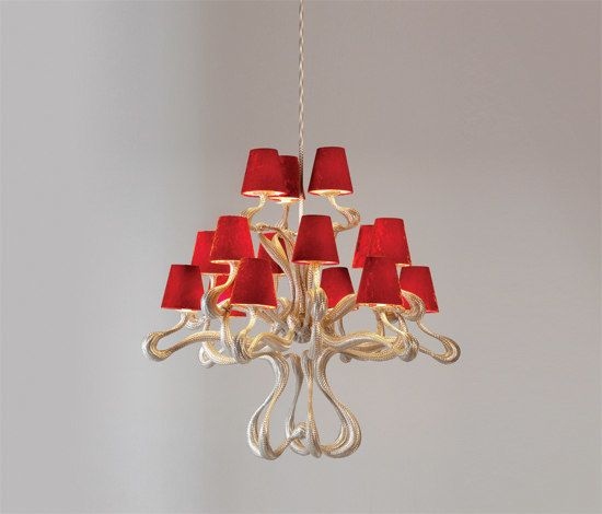https://res.cloudinary.com/clippings/image/upload/t_big/dpr_auto,f_auto,w_auto/v1/product_bases/ode1647-chandelier-by-jacco-maris-jacco-maris-ben-quaedvlieg-jacco-maris-clippings-2954272.jpg
