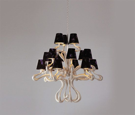 https://res.cloudinary.com/clippings/image/upload/t_big/dpr_auto,f_auto,w_auto/v1/product_bases/ode1647-chandelier-by-jacco-maris-jacco-maris-ben-quaedvlieg-jacco-maris-clippings-2954292.jpg