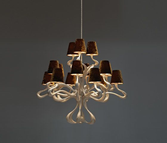 https://res.cloudinary.com/clippings/image/upload/t_big/dpr_auto,f_auto,w_auto/v1/product_bases/ode1647-chandelier-by-jacco-maris-jacco-maris-ben-quaedvlieg-jacco-maris-clippings-2954312.jpg