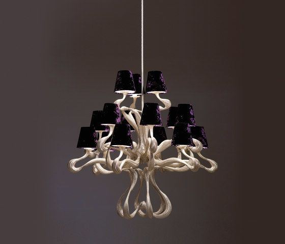 https://res.cloudinary.com/clippings/image/upload/t_big/dpr_auto,f_auto,w_auto/v1/product_bases/ode1647-chandelier-by-jacco-maris-jacco-maris-ben-quaedvlieg-jacco-maris-clippings-2954332.jpg
