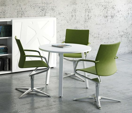 Ogi Table by MDD by MDD