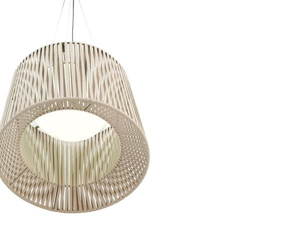 https://res.cloudinary.com/clippings/image/upload/t_big/dpr_auto,f_auto,w_auto/v1/product_bases/oh-lamp-hand-woven-suspension-lamp-by-expormim-expormim-clippings-3345622.jpg