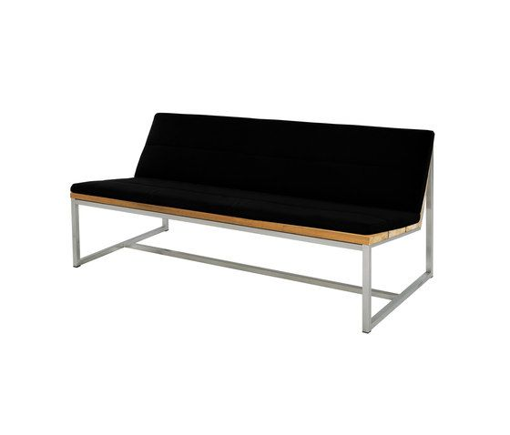 https://res.cloudinary.com/clippings/image/upload/t_big/dpr_auto,f_auto,w_auto/v1/product_bases/oko-casual-bench-150-cm-by-mamagreen-mamagreen-clippings-4254312.jpg