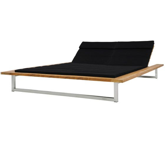 https://res.cloudinary.com/clippings/image/upload/t_big/dpr_auto,f_auto,w_auto/v1/product_bases/oko-double-lounger-by-mamagreen-mamagreen-clippings-4315492.jpg