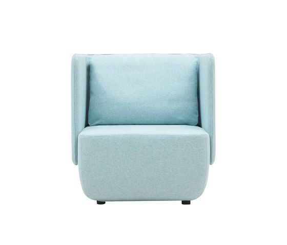 https://res.cloudinary.com/clippings/image/upload/t_big/dpr_auto,f_auto,w_auto/v1/product_bases/opera-chair-by-softline-as-softline-as-flemming-busk-stephan-b-hertzog-clippings-4609182.jpg