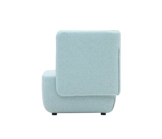 https://res.cloudinary.com/clippings/image/upload/t_big/dpr_auto,f_auto,w_auto/v1/product_bases/opera-chair-by-softline-as-softline-as-flemming-busk-stephan-b-hertzog-clippings-4609192.jpg