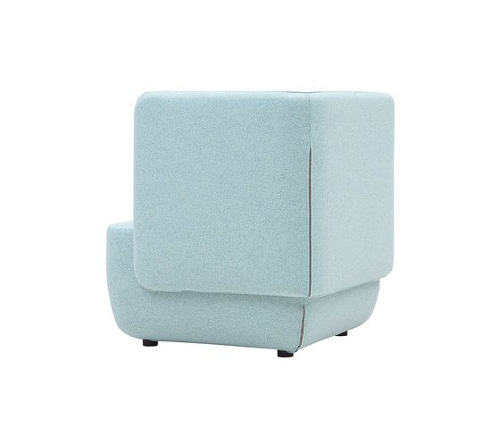 https://res.cloudinary.com/clippings/image/upload/t_big/dpr_auto,f_auto,w_auto/v1/product_bases/opera-chair-by-softline-as-softline-as-flemming-busk-stephan-b-hertzog-clippings-4609202.jpg