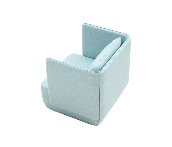 https://res.cloudinary.com/clippings/image/upload/t_big/dpr_auto,f_auto,w_auto/v1/product_bases/opera-chair-by-softline-as-softline-as-flemming-busk-stephan-b-hertzog-clippings-4609212.jpg