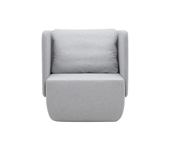 https://res.cloudinary.com/clippings/image/upload/t_big/dpr_auto,f_auto,w_auto/v1/product_bases/opera-chair-by-softline-as-softline-as-flemming-busk-stephan-b-hertzog-clippings-4609222.jpg