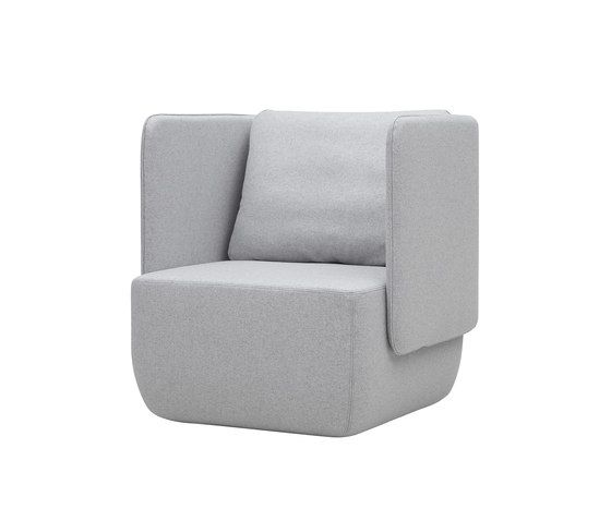 https://res.cloudinary.com/clippings/image/upload/t_big/dpr_auto,f_auto,w_auto/v1/product_bases/opera-chair-by-softline-as-softline-as-flemming-busk-stephan-b-hertzog-clippings-4609232.jpg