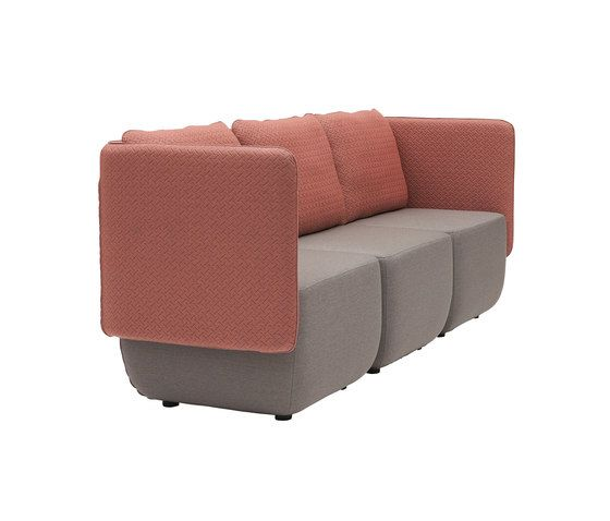 https://res.cloudinary.com/clippings/image/upload/t_big/dpr_auto,f_auto,w_auto/v1/product_bases/opera-modular-sofa-by-softline-as-softline-as-flemming-busk-stephan-b-hertzog-clippings-5207612.jpg