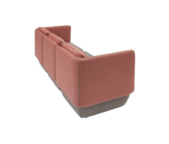 https://res.cloudinary.com/clippings/image/upload/t_big/dpr_auto,f_auto,w_auto/v1/product_bases/opera-modular-sofa-by-softline-as-softline-as-flemming-busk-stephan-b-hertzog-clippings-5207712.jpg