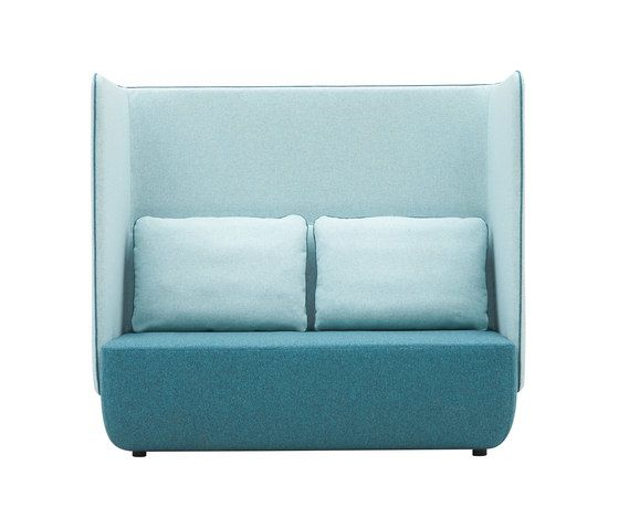 https://res.cloudinary.com/clippings/image/upload/t_big/dpr_auto,f_auto,w_auto/v1/product_bases/opera-sofa-by-softline-as-softline-as-flemming-busk-stephan-b-hertzog-clippings-5246482.jpg