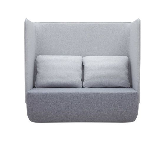 https://res.cloudinary.com/clippings/image/upload/t_big/dpr_auto,f_auto,w_auto/v1/product_bases/opera-sofa-by-softline-as-softline-as-flemming-busk-stephan-b-hertzog-clippings-5246802.jpg