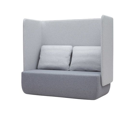 https://res.cloudinary.com/clippings/image/upload/t_big/dpr_auto,f_auto,w_auto/v1/product_bases/opera-sofa-by-softline-as-softline-as-flemming-busk-stephan-b-hertzog-clippings-5246872.jpg