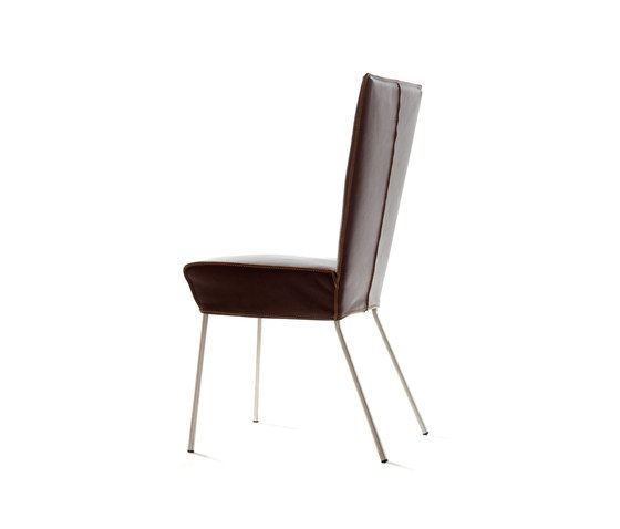 https://res.cloudinary.com/clippings/image/upload/t_big/dpr_auto,f_auto,w_auto/v1/product_bases/orea-dining-chair-by-label-label-gerard-van-den-berg-clippings-1733852.jpg