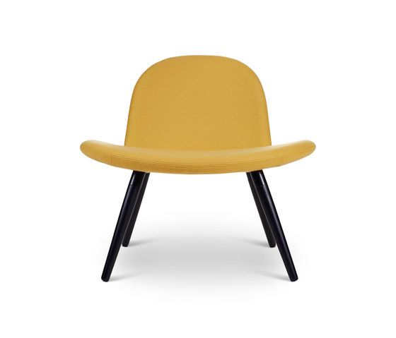 https://res.cloudinary.com/clippings/image/upload/t_big/dpr_auto,f_auto,w_auto/v1/product_bases/orlando-with-wooden-legs-by-softline-as-softline-as-flemming-busk-stephan-b-hertzog-clippings-4608592.jpg