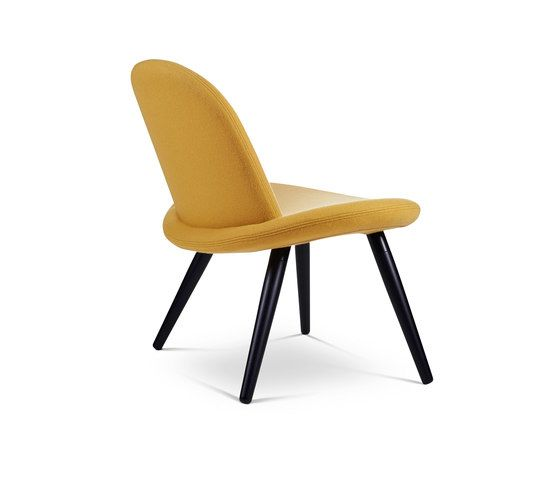 https://res.cloudinary.com/clippings/image/upload/t_big/dpr_auto,f_auto,w_auto/v1/product_bases/orlando-with-wooden-legs-by-softline-as-softline-as-flemming-busk-stephan-b-hertzog-clippings-4608612.jpg