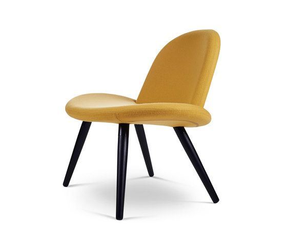 https://res.cloudinary.com/clippings/image/upload/t_big/dpr_auto,f_auto,w_auto/v1/product_bases/orlando-with-wooden-legs-by-softline-as-softline-as-flemming-busk-stephan-b-hertzog-clippings-4608622.jpg