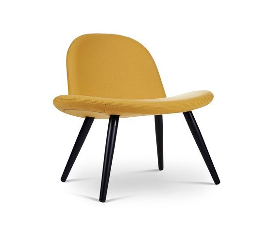 https://res.cloudinary.com/clippings/image/upload/t_big/dpr_auto,f_auto,w_auto/v1/product_bases/orlando-with-wooden-legs-by-softline-as-softline-as-flemming-busk-stephan-b-hertzog-clippings-4608632.jpg