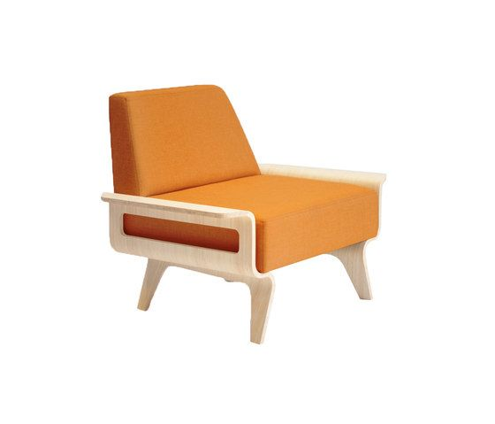https://res.cloudinary.com/clippings/image/upload/t_big/dpr_auto,f_auto,w_auto/v1/product_bases/osaka-chair-by-lounge-22-lounge-22-armen-gharabegian-clippings-4572502.jpg