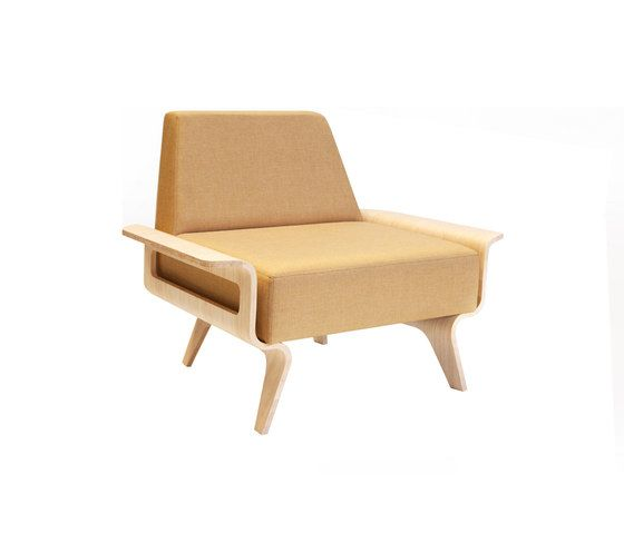 https://res.cloudinary.com/clippings/image/upload/t_big/dpr_auto,f_auto,w_auto/v1/product_bases/osaka-chair-by-lounge-22-lounge-22-armen-gharabegian-clippings-4572512.jpg