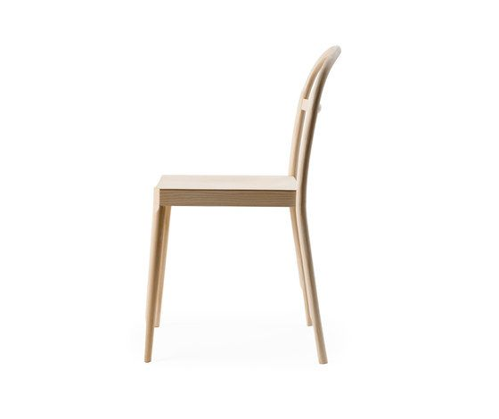 https://res.cloudinary.com/clippings/image/upload/t_big/dpr_auto,f_auto,w_auto/v1/product_bases/osterlen-chair-by-garsnas-garsnas-inga-sempe-clippings-1763062.jpg