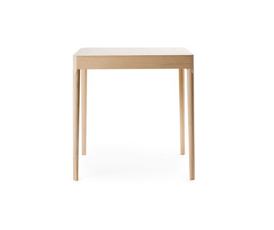 https://res.cloudinary.com/clippings/image/upload/t_big/dpr_auto,f_auto,w_auto/v1/product_bases/osterlen-table-by-garsnas-garsnas-inga-sempe-clippings-2059382.jpg