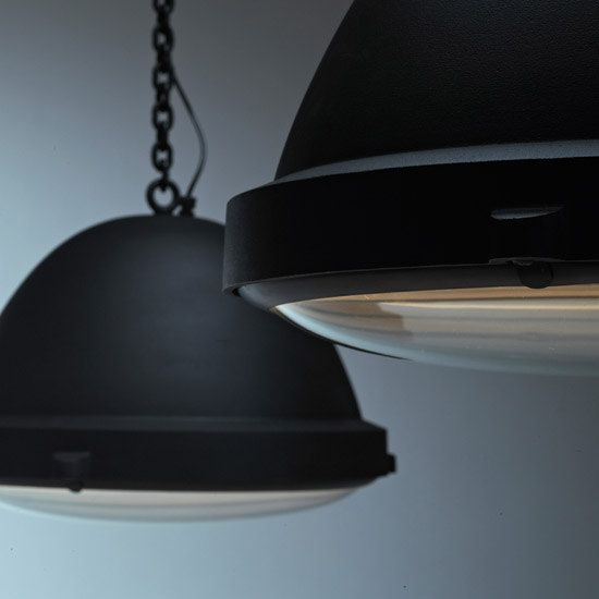https://res.cloudinary.com/clippings/image/upload/t_big/dpr_auto,f_auto,w_auto/v1/product_bases/outsider-pendant-lamp-by-jacco-maris-jacco-maris-clippings-2917592.jpg