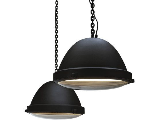 https://res.cloudinary.com/clippings/image/upload/t_big/dpr_auto,f_auto,w_auto/v1/product_bases/outsider-pendant-lamp-by-jacco-maris-jacco-maris-clippings-2917612.jpg