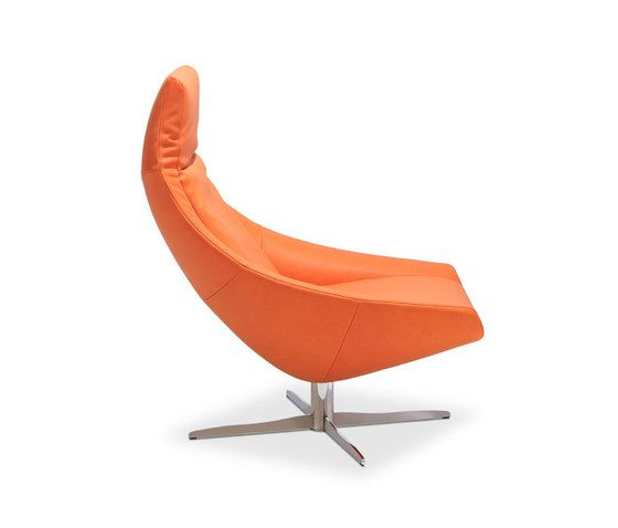 https://res.cloudinary.com/clippings/image/upload/t_big/dpr_auto,f_auto,w_auto/v1/product_bases/ovni-lounge-chair-by-jori-jori-christophe-giraud-clippings-6038252.jpg