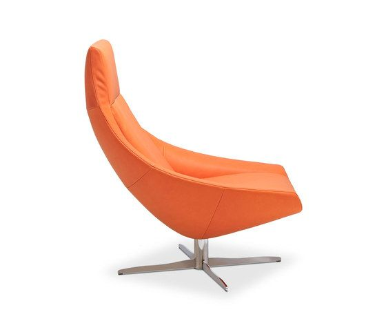 https://res.cloudinary.com/clippings/image/upload/t_big/dpr_auto,f_auto,w_auto/v1/product_bases/ovni-lounge-chair-by-jori-jori-christophe-giraud-clippings-6038352.jpg