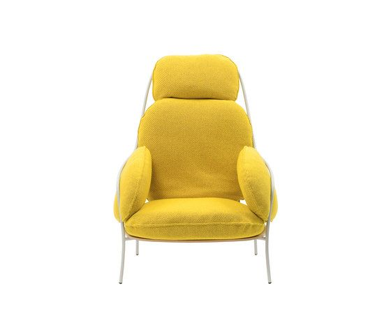 https://res.cloudinary.com/clippings/image/upload/t_big/dpr_auto,f_auto,w_auto/v1/product_bases/paffuta-chair-by-discipline-discipline-luca-nichetto-clippings-4684952.jpg