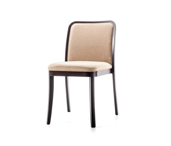 Palace Chair by Bross by Bross