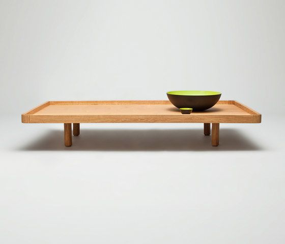 https://res.cloudinary.com/clippings/image/upload/t_big/dpr_auto,f_auto,w_auto/v1/product_bases/palafitte-coffee-table-by-comforty-comforty-lucidi-pevere-clippings-6278402.jpg