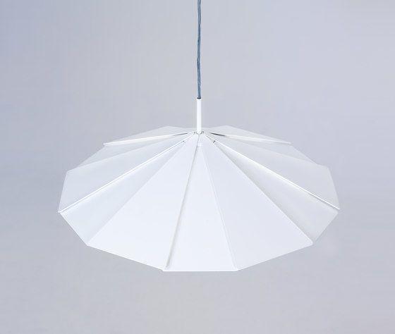 https://res.cloudinary.com/clippings/image/upload/t_big/dpr_auto,f_auto,w_auto/v1/product_bases/pam-mln-6530-6531-by-milan-iluminacion-milan-iluminacion-jordi-jane-clippings-6100432.jpg
