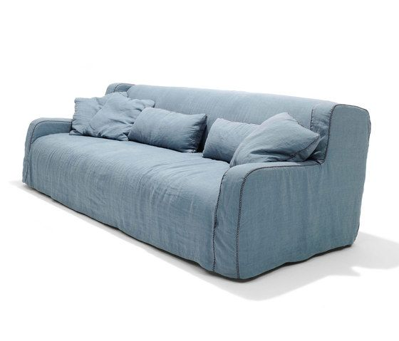 https://res.cloudinary.com/clippings/image/upload/t_big/dpr_auto,f_auto,w_auto/v1/product_bases/paola-sofa-by-linteloo-linteloo-paola-navone-clippings-4824952.jpg