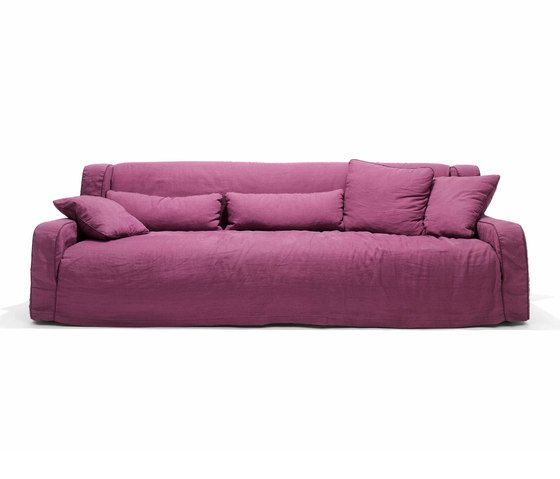 https://res.cloudinary.com/clippings/image/upload/t_big/dpr_auto,f_auto,w_auto/v1/product_bases/paola-sofa-by-linteloo-linteloo-paola-navone-clippings-4825032.jpg