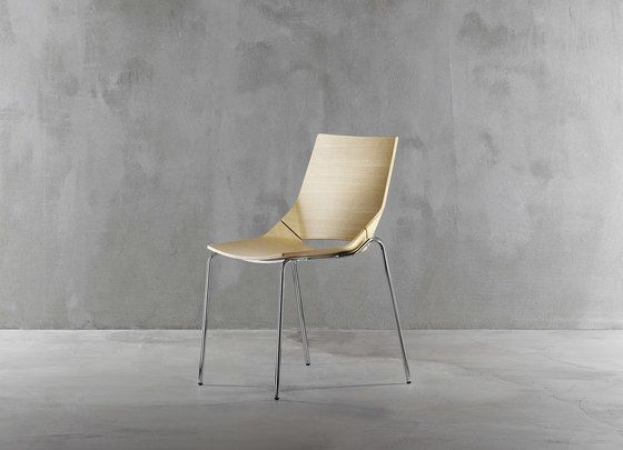 https://res.cloudinary.com/clippings/image/upload/t_big/dpr_auto,f_auto,w_auto/v1/product_bases/paper-chair-1610-20-by-plank-plank-anna-giuffrida-raul-barbieri-clippings-2553162.jpg