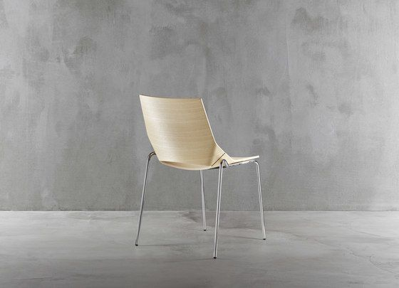 https://res.cloudinary.com/clippings/image/upload/t_big/dpr_auto,f_auto,w_auto/v1/product_bases/paper-chair-1610-20-by-plank-plank-anna-giuffrida-raul-barbieri-clippings-2553202.jpg