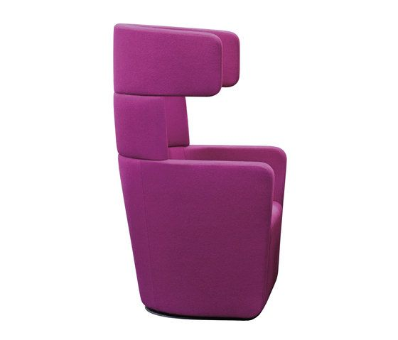 https://res.cloudinary.com/clippings/image/upload/t_big/dpr_auto,f_auto,w_auto/v1/product_bases/parcs-wing-chair-by-bene-bene-clippings-7231342.jpg