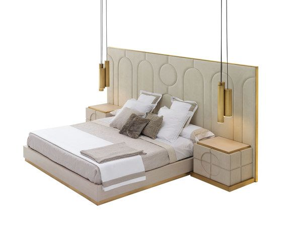 https://res.cloudinary.com/clippings/image/upload/t_big/dpr_auto,f_auto,w_auto/v1/product_bases/parma-bed-set-by-mobilfresno-alternative-mobilfresno-alternative-paco-camus-clippings-5866802.jpg