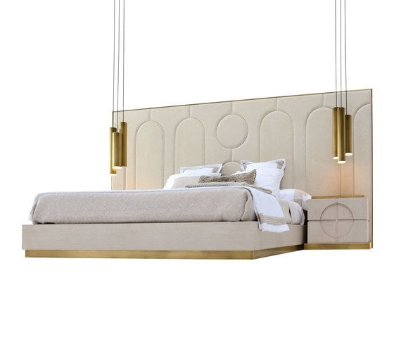https://res.cloudinary.com/clippings/image/upload/t_big/dpr_auto,f_auto,w_auto/v1/product_bases/parma-bed-set-by-mobilfresno-alternative-mobilfresno-alternative-paco-camus-clippings-5866892.jpg