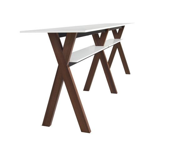 https://res.cloudinary.com/clippings/image/upload/t_big/dpr_auto,f_auto,w_auto/v1/product_bases/partita-bar-table-by-koleksiyon-furniture-koleksiyon-furniture-faruk-malhan-clippings-6663092.jpg