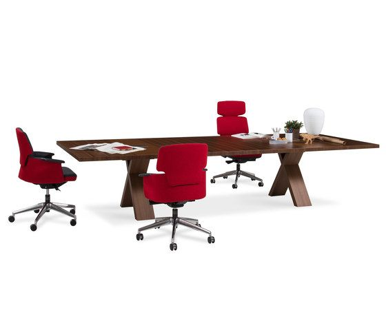 https://res.cloudinary.com/clippings/image/upload/t_big/dpr_auto,f_auto,w_auto/v1/product_bases/partita-meeting-desk-by-koleksiyon-furniture-koleksiyon-furniture-faruk-malhan-clippings-4541402.jpg