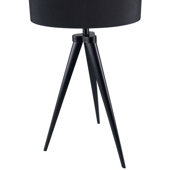 https://res.cloudinary.com/clippings/image/upload/t_big/dpr_auto,f_auto,w_auto/v1/product_bases/paso-tri-25-t1-table-black-black-by-daro-daro-thomas-daro-clippings-2460372.jpg